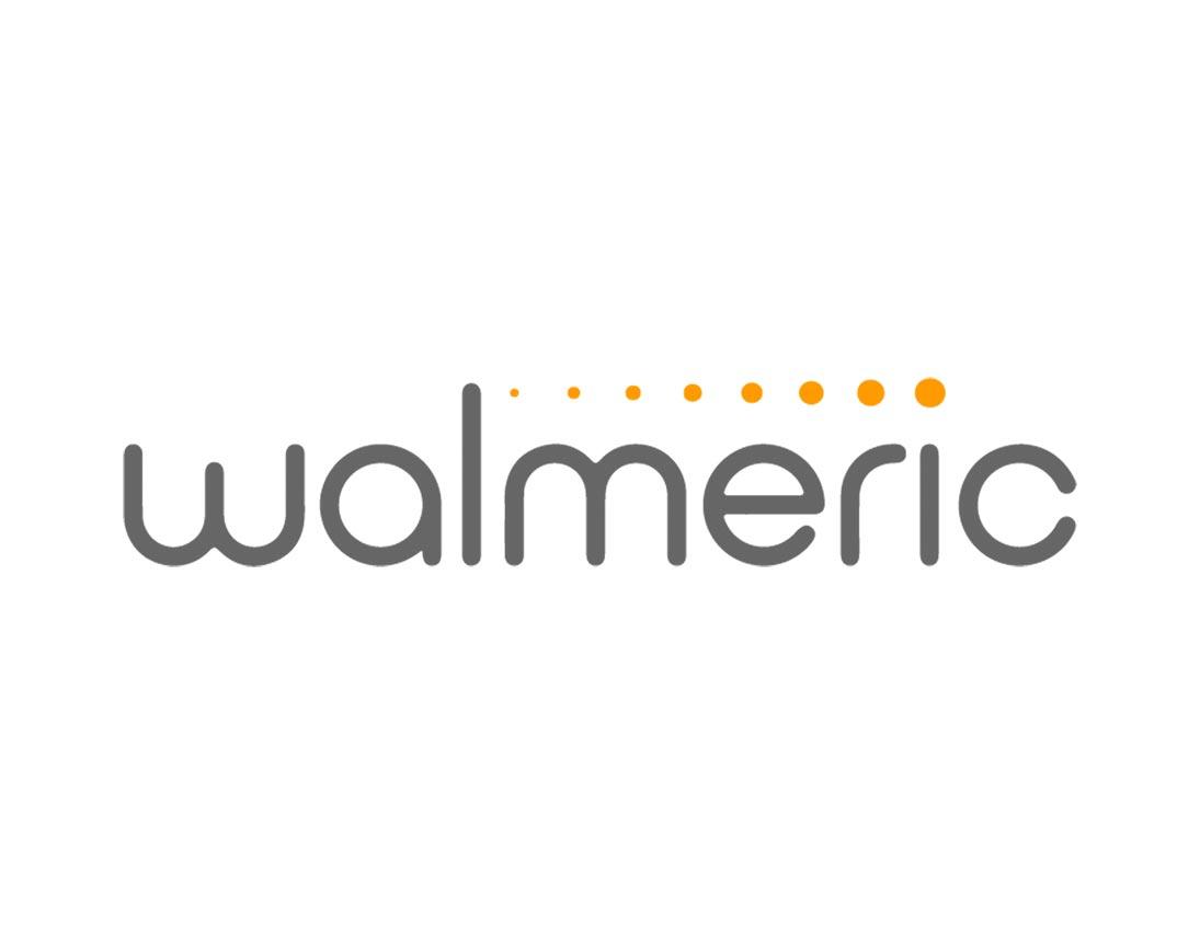 Walmeric