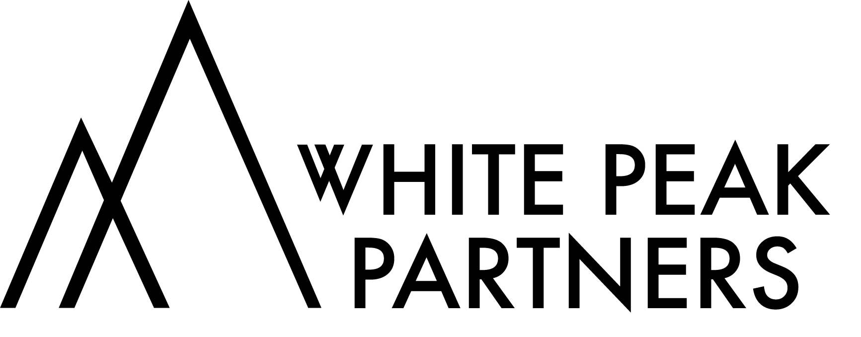 White Peak Partners